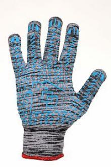 Найкращі захисні рукавички замовляйте у різних кольорах