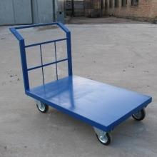 В продажу ручні гідравлічні візки