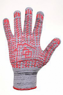 Предлагаем средства защиты рук для работающих на производственных предприятиях