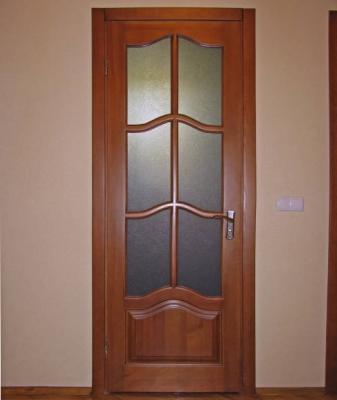 Продаем межкомнатные двери — Украина