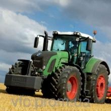 Трактор Fendt: на vfc.ub.ua недорого