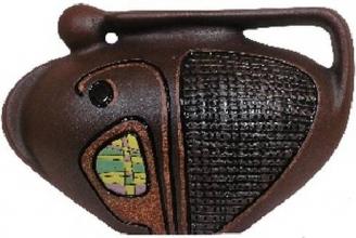 Предлагаем керамические сувениры