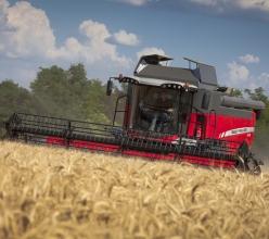 Предлагаем комбайны зерноуборочные по приятной цене