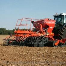 Сеялка зерновая - купить на vfc.ub.ua