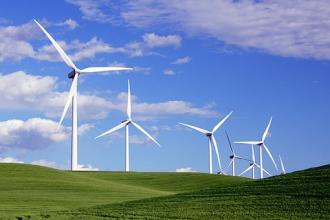 Продається вітрогенератор для будинку
