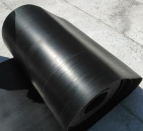Стрічка норійна БКНЛ-65 – купити з гарантією