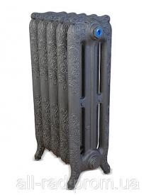 Продаем чугунные батареи Adarad