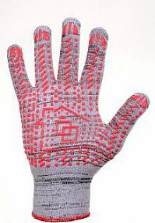 Заказывайте перчатки пвх покрытием для эффективной защиты рук (недорого)