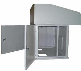 Виготовлення виробів з металу — якісно, оперативно, доступно