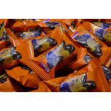Курага в шоколаді - натуральні цукерки українського виробництва