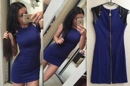 Продаж жіночого одягу оптом в інтернет-магазині «V3Style»
