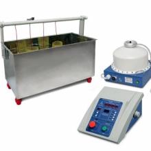 Продам прилад для випробування засобів захисту