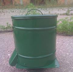 Пропонуємо садовий інвентар купити оптом і в роздріб