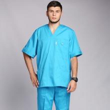 Пропонуємо пошиття медичного одягу