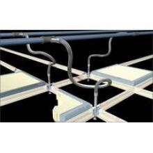 Купити  труби із нержавіючої сталі для систем водопроводу (недорого)