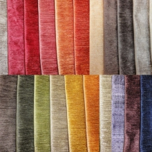 Пропонуємо купити тканину для штор за вигідною ціною