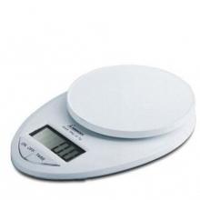 Предлагаем лучшие кухонные весы
