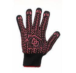 Реализуем перчатки с защитным покрытием по выгодным ценам