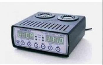 Продается тепловой ароматизатор «ACCORD-CT»