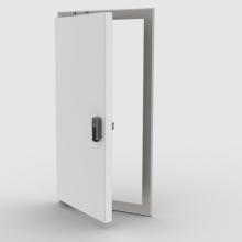 Купуйте двері для холодильної камери