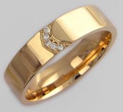 Пропонуємо гарні весільні кільця за гарною ціною - Оголошення ... 52a977e07eda1