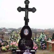 Заказывайте памятники надгробные (Любешов)