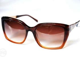 Солнцезащитные очки - купить на vavrushgyk.ub.ua