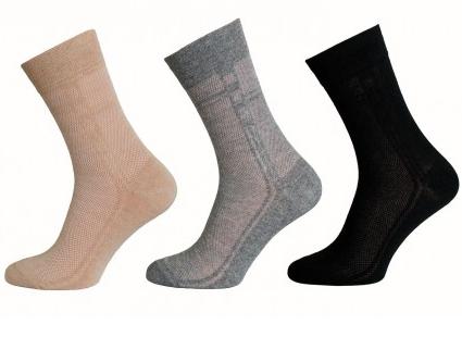 Замовте шкарпетки