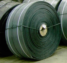 Конвейерная лента — каталог товаров, цена, доставка