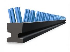 Системы очистки шин ProfilGate: оцените преимущества!