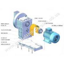 Предлагаем оборудование для производства гранул