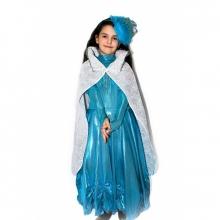 Покупайте новогодние костюмы детские