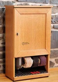 Офисная машинка для чистки обуви: гарантия, доставка!