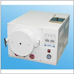 Паровий стерилізатор гп-20 проведе відмінну стерилізацію