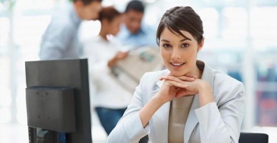 Вакансія - Интернет-маркетолог
