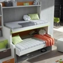 Купить кровать-трансформер, цена - доступная