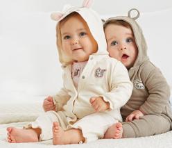 29e77ceeba6b8 Внимание детская одежда — недорого, выгодные цены - Объявления ...