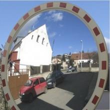 Предлагаем купить дорожное зеркало MEGA-900
