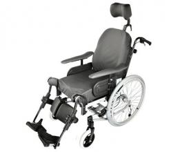 Купити інвалідне крісло-коляска з підвищеною функціональністю