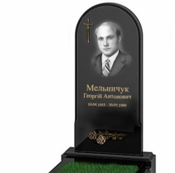Надгробні пам'ятники оптом і в роздріб (Маневичі, Камінь-Каширський, Любешів)