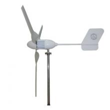 Купить ветрогенератор в Украине
