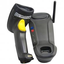 Купити безпровідний сканер штрих-коду — bar-code.ub.ua