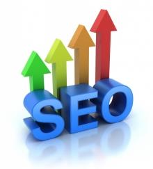 Пошукова оптимізація: ефективно, якісно!