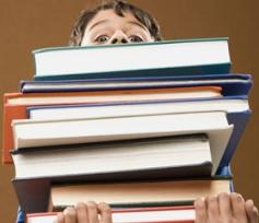 Навчальна література - купити недорого!