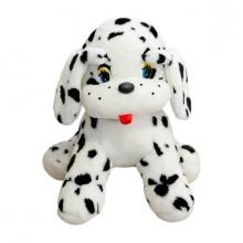 Іграшки собаки купити в