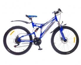 Велосипед Formula - гірські велосипеди зі знижкою