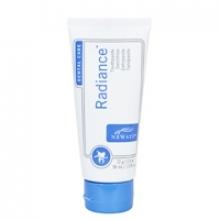 Краща зубна паста Radiance Toothpaste Neways 175 мл зі знижкою