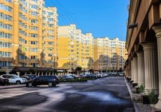 Спешите купить квартиру (Софиевская Борщаговка) по суперцене!