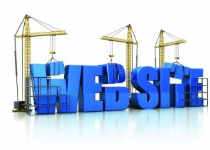 Розробка веб-сайтів: з нуля, доступні ціни!