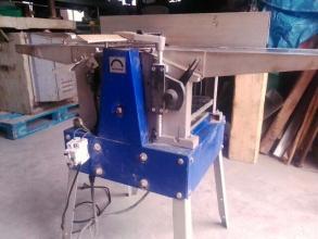 Качественные деревообрабатывающие станки – оборудование для успешных предпринимателей